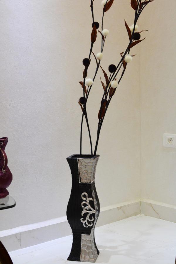 Vase artisanat